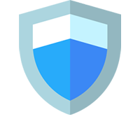 Website Security icon for Web Design in Dundee
