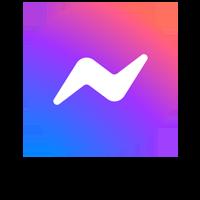 facebook messenger website integration in dundee