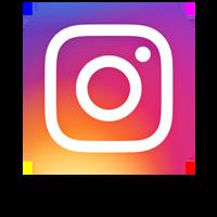 instagram website integration in dundee
